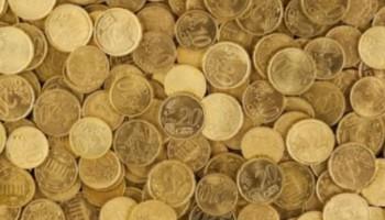 Zwolle biedt hulp bij geldzorgen