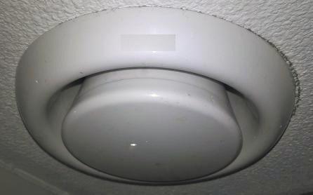 Ventilatie Badkamer Muur : De noodzaak van mechanische ventilatie woonkoepel zwolle