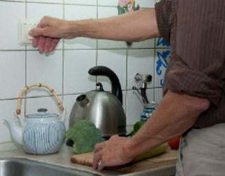 Ventilator Badkamer Aansluiten : De noodzaak van mechanische ventilatie woonkoepel zwolle